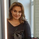 Диана Кулакова (Diva-di) - Ярмарка Мастеров - ручная работа, handmade