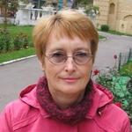 Светлана Просвирова (lanawire) - Ярмарка Мастеров - ручная работа, handmade