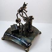 Сувениры и подарки handmade. Livemaster - original item The little Prince. Handmade.
