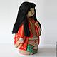 авторские куклы в японском стиле купить японские интерьерные куклы японские коллекционные куклы купить в москве кукла японка в кимоно подарок в японском стиле купить куклу в японском костюме