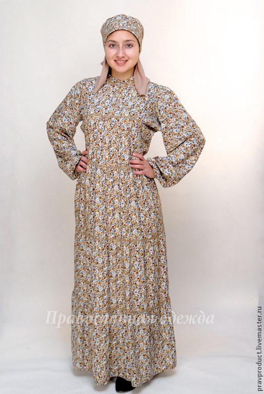платья для девушек весом 60 кг