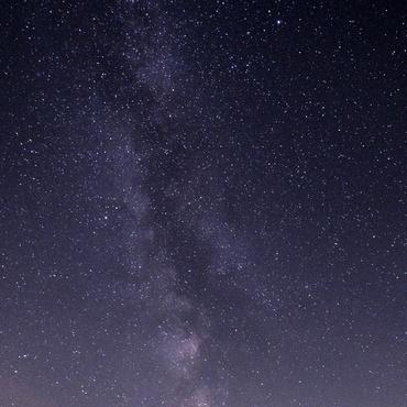 Картины и панно ручной работы. Ярмарка Мастеров - ручная работа Млечный Путь. Как будто по ступенькам, все выше и вперед.... Handmade.