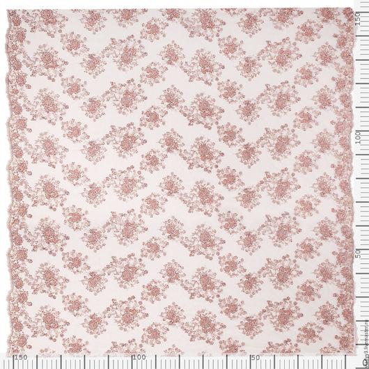 вышивка стеклярусом по ткани мастер класс 530 x 530 · jpeg