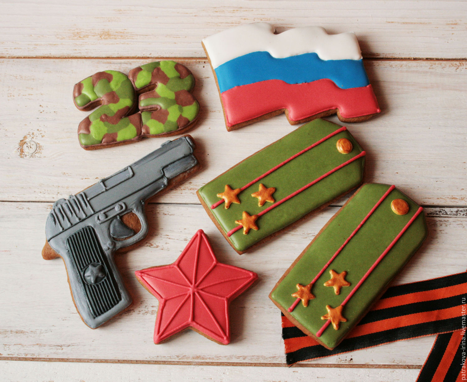 ❶Расписные пряники на 23 февраля|Песни переделки с 23 февраля|43 Best Guy Cookies images | Decorated cookies, Cupcake cookies, Frosted cookies|Check out these super cute tool box cookies. Perfect for Father's day!|}