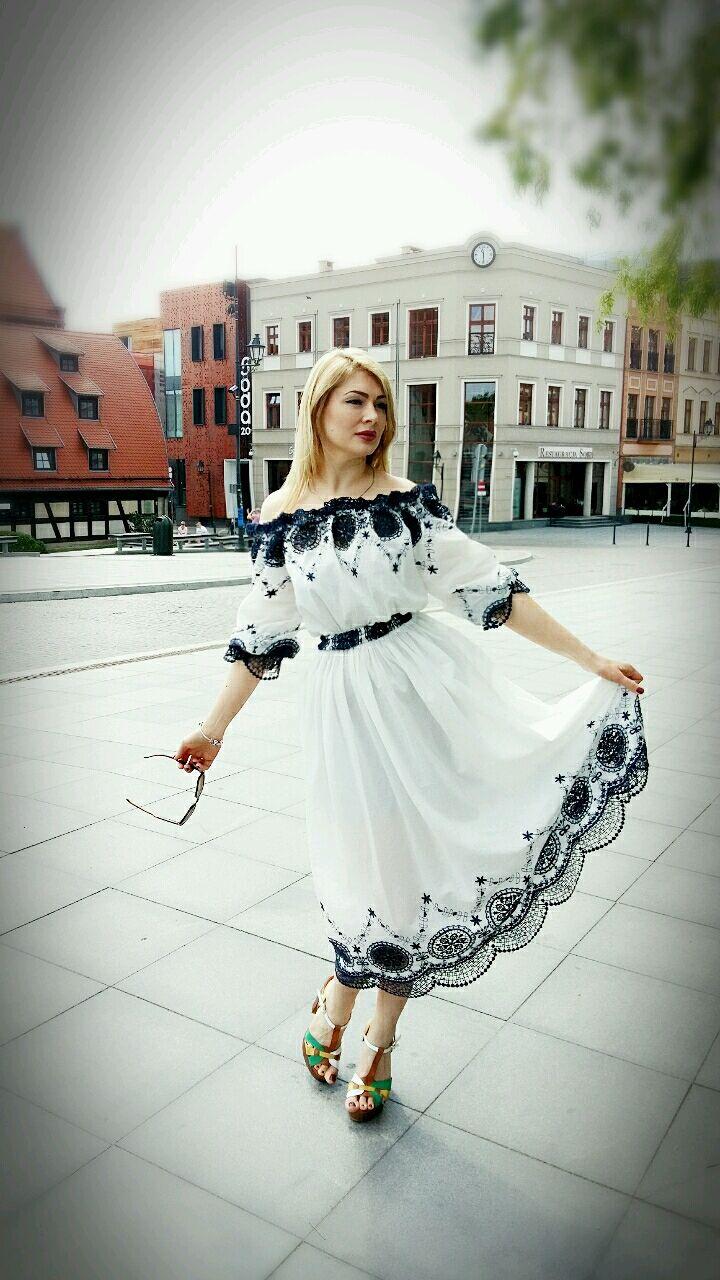 Dress ' Beautiful', Dresses, Moscow,  Фото №1