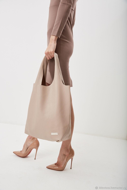 Handbags handmade. Livemaster - handmade. Buy Bag - Bag Pack - large size  makeup ... 6e8be6bbf2a3d