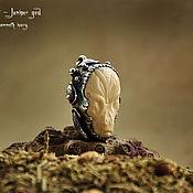 Pendants handmade. Livemaster - original item Pendant Juniper god. Handmade.