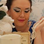 lika Mukhtarova - Ярмарка Мастеров - ручная работа, handmade