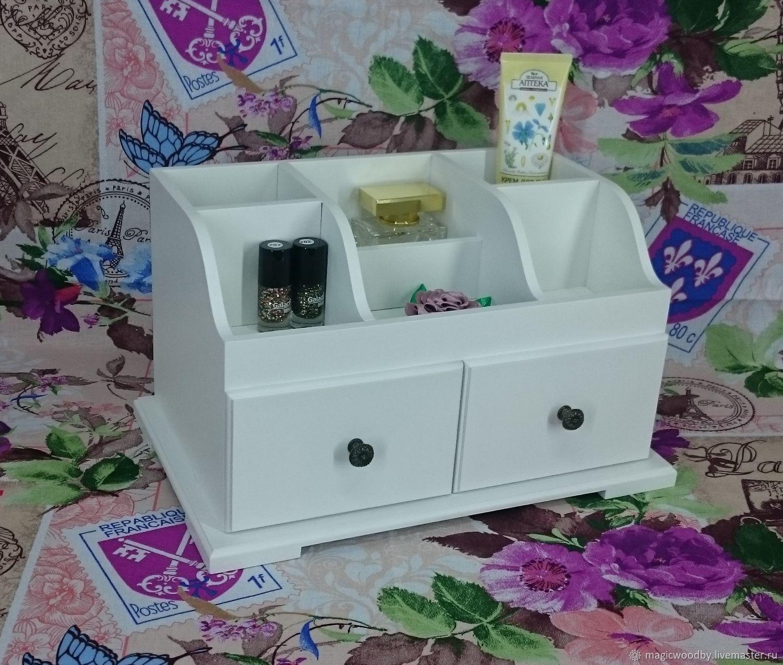 Бьюти комодик для косметики купить в москве туалетная вода x-series