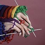 Nit_ariadni (NZhelamskaja) - Ярмарка Мастеров - ручная работа, handmade