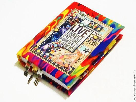 Блокноты ручной работы. Ярмарка Мастеров - ручная работа. Купить Блокнот. Handmade. Блокнот ручной работы, блокноты, бумага дизайнерская