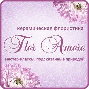 Flor Amore