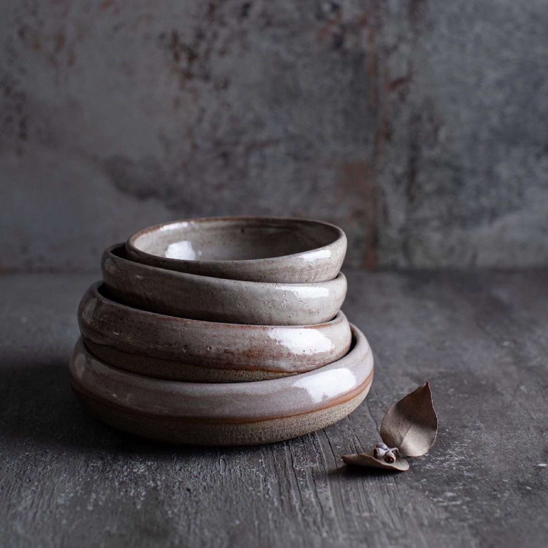 Сет из посуды, Тарелки, Нижний Новгород,  Фото №1