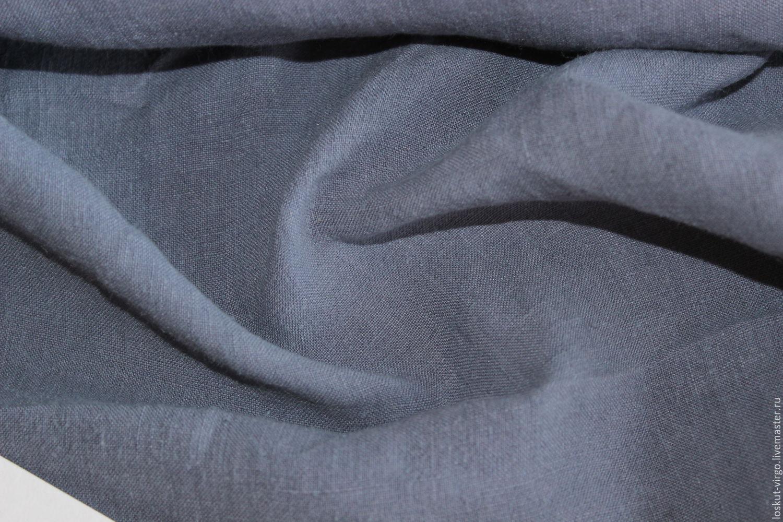Как сделать вареный шелк (хлопок, лен) в домашних условиях 51