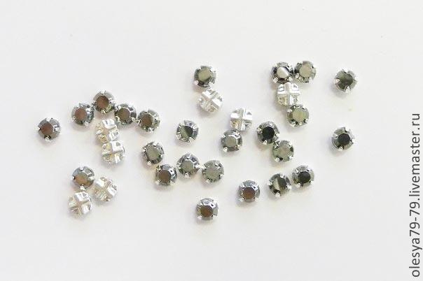 buy beads. to buy crystals. buy Czech rhinestones. buy flatback rhinestones. sew-on rhinestones to buy. crystals in DACs to buy. to buy crystals in DACs. Czech rhinestones buy. OleSandra beads beads.