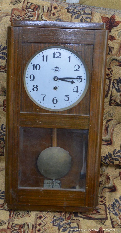 Часы очз стоимость настенные б наручных скупка часов у