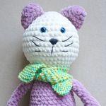 Rainy day (магазин мягких игрушек) - Ярмарка Мастеров - ручная работа, handmade