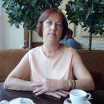 Елена Быкова (leatherandstone) - Ярмарка Мастеров - ручная работа, handmade