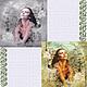 обработка фото в стиле гранж, Фотокартины, Санкт-Петербург,  Фото №1
