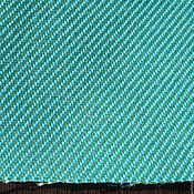 """Материалы для творчества ручной работы. Ярмарка Мастеров - ручная работа Ткань для шитья и стёжки """"Экстрема"""" - Морской бриз. Handmade."""