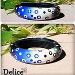 Delice (Deliceone) - Ярмарка Мастеров - ручная работа, handmade