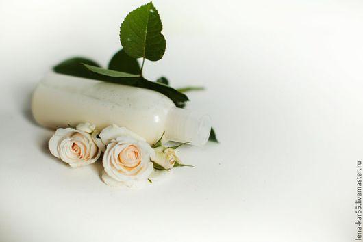 нежные сливки для интимной гигиены, что лучше для интимной гигиены, молочко для интимной области, молочко с молочной кислотой для интимной области, уход деликатная зона. натуральная косметика
