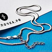 Украшения handmade. Livemaster - original item Chain for decoration