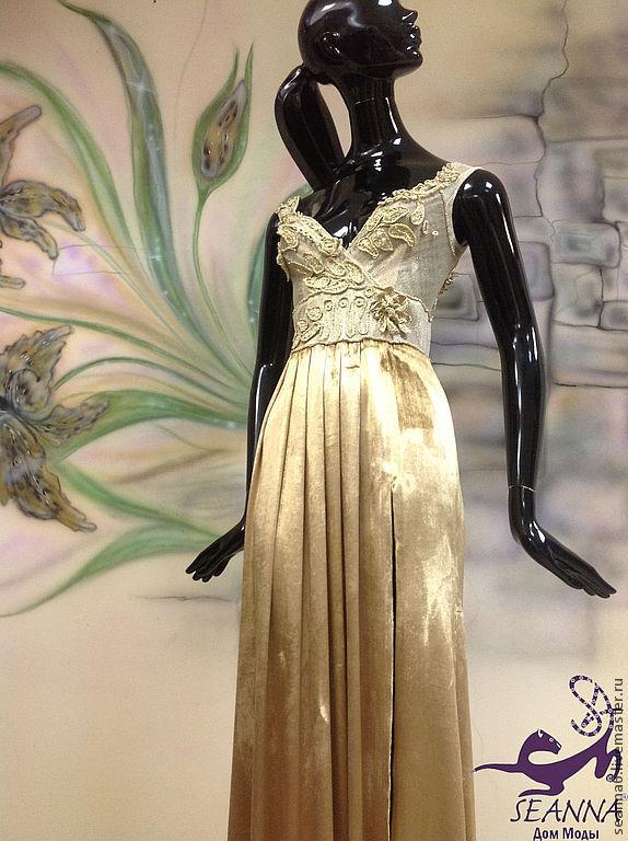 40 карточек в коллекции «Женский образ в платье из сетки