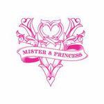 Princess V (princess-valery) - Ярмарка Мастеров - ручная работа, handmade