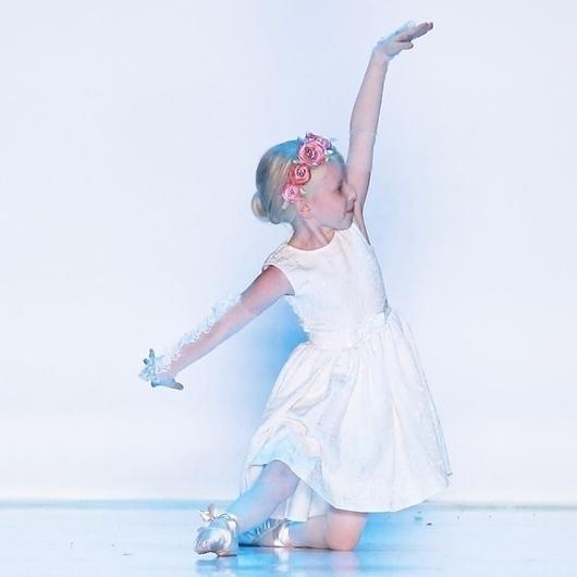 Платье детское, Платье для девочки, Купить детское платье, Нежное платье, Белое платье для девочки, Платье для принцессы, Праздничное платье, Платье на праздник, Платье детское на заказ, Платье белое, Наряд для девочки, Платье с пышной юбкой, Красивое платье, Дизайнерская одежда, Детский наряд, Белое детское платье