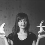 Lily-brush - Ярмарка Мастеров - ручная работа, handmade