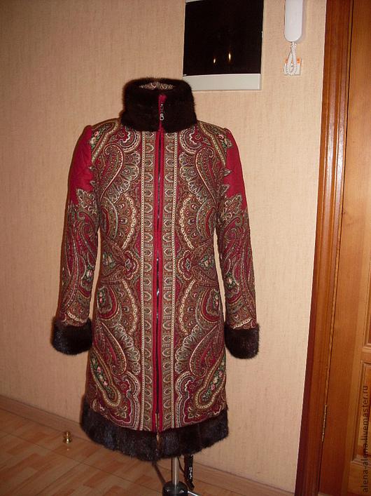 Восточная сказка одежда