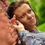 Ольга Чакилева (chakilevaolga) - Ярмарка Мастеров - ручная работа, handmade