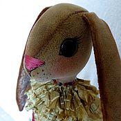Куклы и игрушки ручной работы. Ярмарка Мастеров - ручная работа Марчелло. Handmade.