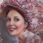 Vera Sayous - Ярмарка Мастеров - ручная работа, handmade