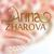 Арина Жарова - Ярмарка Мастеров - ручная работа, handmade