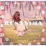 RUSANIMA (rusanima) - Ярмарка Мастеров - ручная работа, handmade