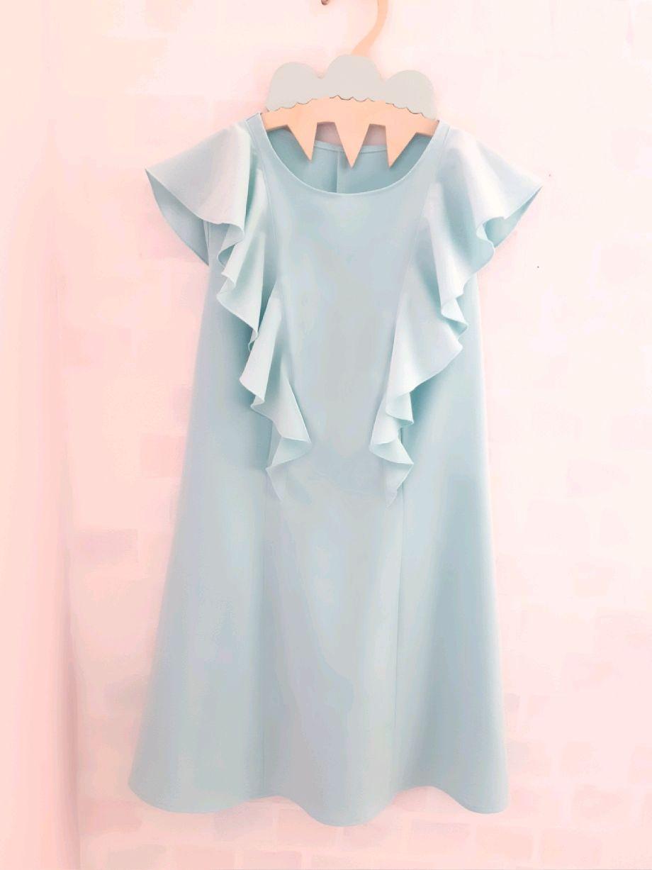 Для будущих и молодых мам ручной работы. Заказать Платье для кормящих мам с  потайными молниями ... 431cac4c6d8