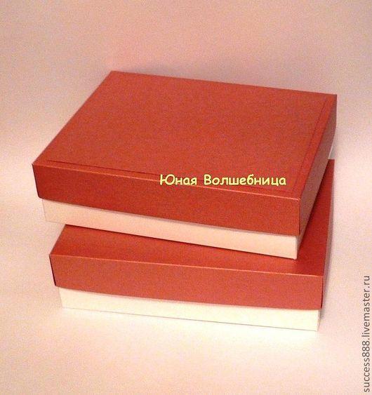 Оригинальная упаковка для подарка, фирменная упаковка, новогодняя упаковка, подарочная упаковка, коробка, стильная упаковка, коробка