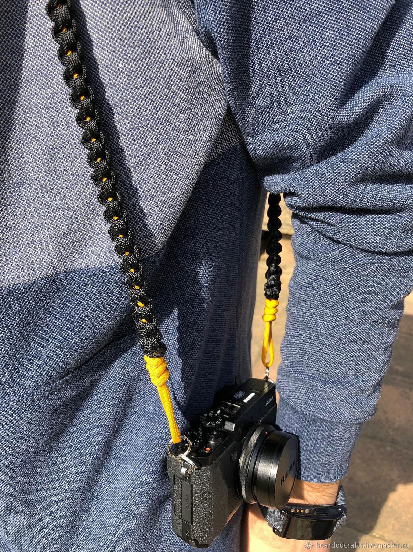 foto-muzhchinu-pod-yubkoy-zhenshina-pod-fotoapparatom