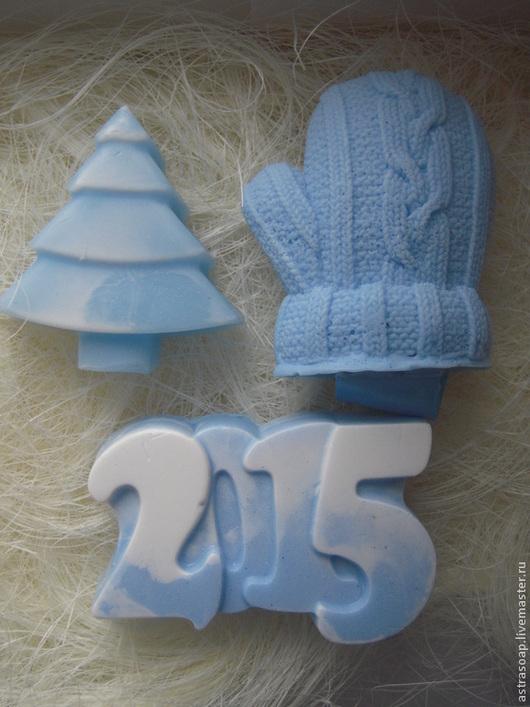 новый год новогодний подарок новогодний сувенир новогодние подарочные наборы ручной работы подарок под елочку рукавичка новогодняя елочка 2016 новый год подарки
