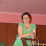 Светлана Пидгайная (lanapidgaynaya) - Ярмарка Мастеров - ручная работа, handmade