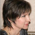 Olga (натуральные камни, металл) - Ярмарка Мастеров - ручная работа, handmade
