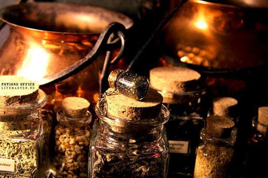 """Кулоны, подвески ручной работы. Ярмарка Мастеров - ручная работа. Купить Подвеска """"Nighttime"""". Handmade. Черный, магия, подвеска, амулет"""