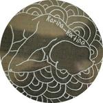 Karina (KarinaKartina) - Ярмарка Мастеров - ручная работа, handmade