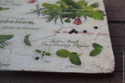 зеленый флора травы прованс кухня листья