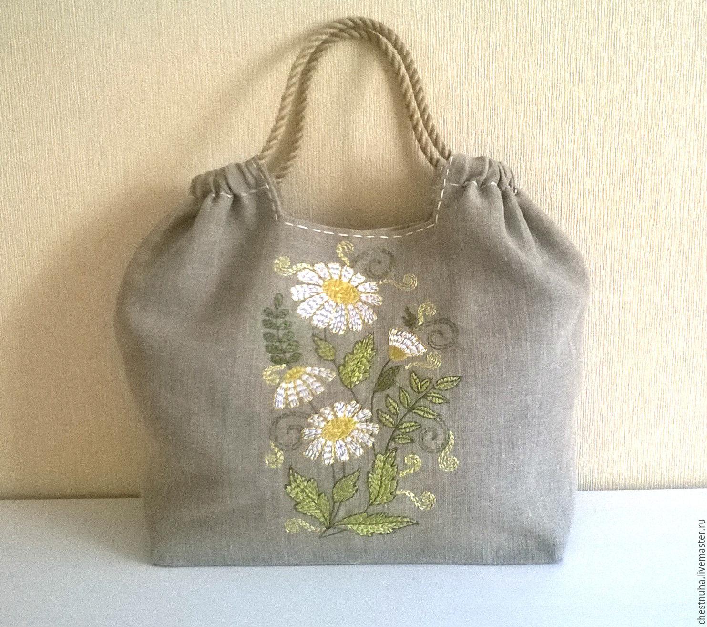 4d473479a48e Купить вышитые пляжные сумки в интернет-магазине на Ярмарке Мастеров с  доставкой
