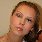 Mariyka (Livebeeds) - Ярмарка Мастеров - ручная работа, handmade