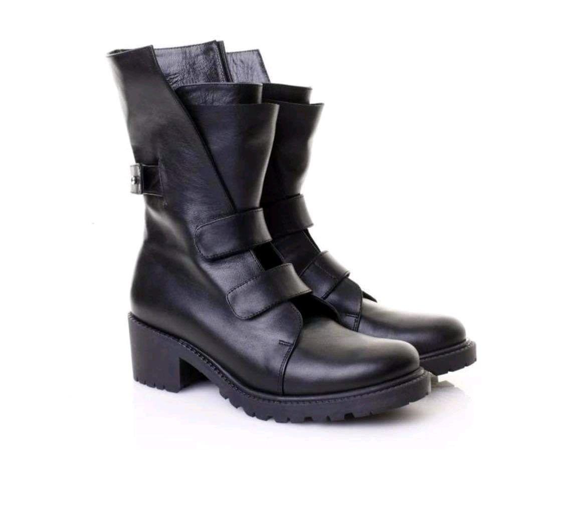 Ботинки 365, Ботинки, Тбилиси,  Фото №1