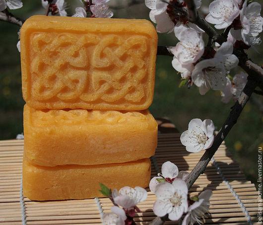 """Мыло ручной работы. Ярмарка Мастеров - ручная работа. Купить """"Ворожейное мыло. На успешную торговлю"""" - натуральное мыло """"с нуля"""". Handmade."""